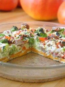 Top 100 Paleo Recipes