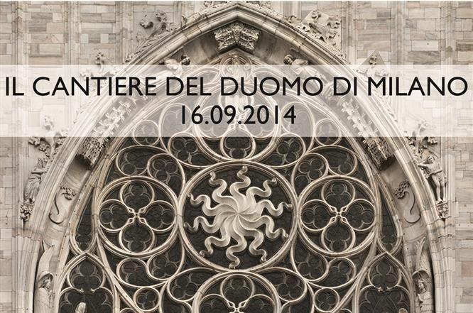 Sala delle Colonne, la presentazione del volume Martedì 16 settembre alle 17.30, a cura di Clara Moschini con la partecipazione del Presidente Caloia #duomodimilano #milancathedral