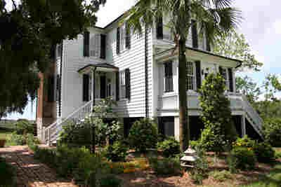 1000 Images About My Ancestry In South Carolina On