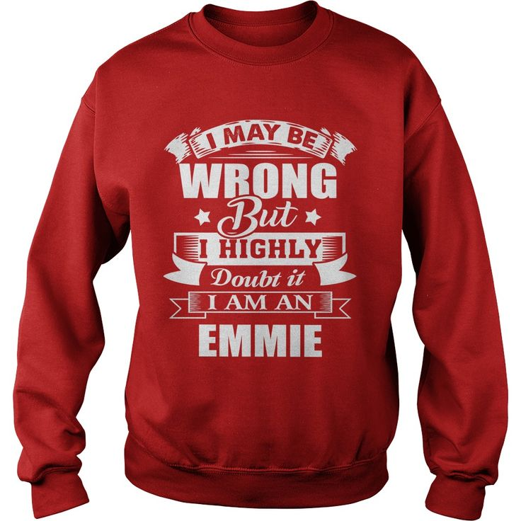 i'm EMMIE, i may be wrong but i highly doubt it. #gift #ideas #Popular #Everything #Videos #Shop #Animals #pets #Architecture #Art #Cars #motorcycles #Celebrities #DIY #crafts #Design #Education #Entertainment #Food #drink #Gardening #Geek #Hair #beauty #Health #fitness #History #Holidays #events #Home decor #Humor #Illustrations #posters #Kids #parenting #Men #Outdoors #Photography #Products #Quotes #Science #nature #Sports #Tattoos #Technology #Travel #Weddings #Women