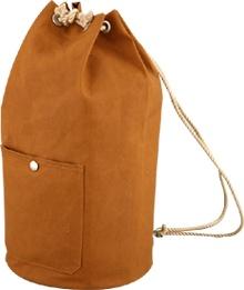 一澤信三郎帆布 - 俺の道着袋、初代は赤、現二代目は薄茶 - My Aikido wear bag. Ichizawa Shinzaburo Hanpu, it's Canvas bag brand founded in Kyoto.