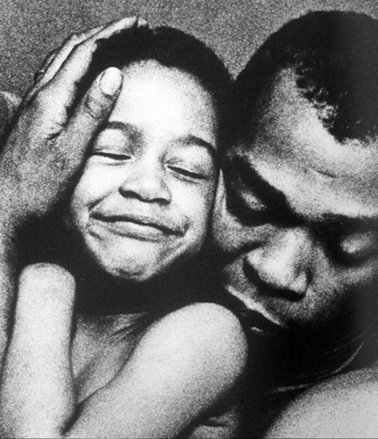 82 best Geoffrey Holder Art images on Pinterest | Dance ...