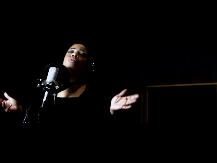 Kenya SoulSinger- Oooh Ahhh [Official Video]