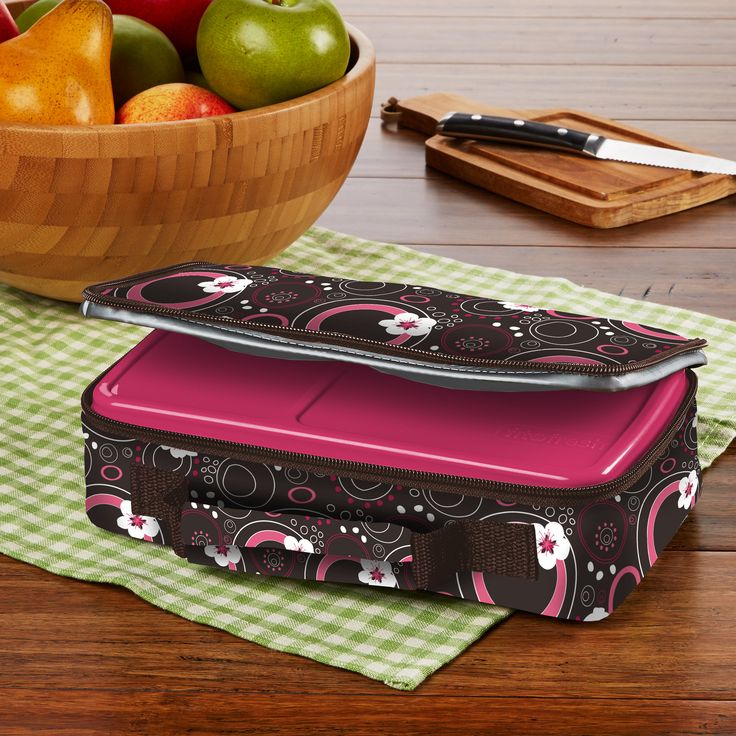 1000 ideas about compartment lunch box on pinterest lunch box containers lunches and lunch. Black Bedroom Furniture Sets. Home Design Ideas