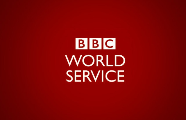 BBC World Service to broadcast editorial news meeting, invites public to join in over social networks