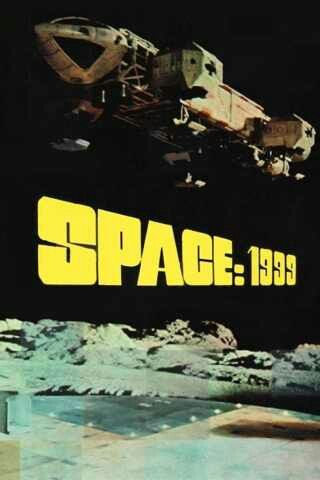645 best images about My old British Sci Fi on Pinterest