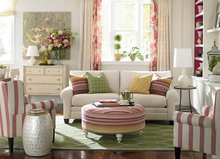 67 Best Images About Hgtv Home Design Studio Only At Bassett On Pinterest