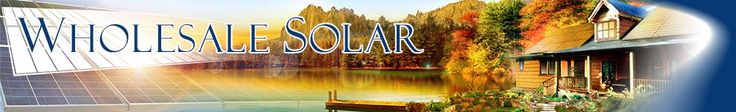 Solar Rebates and Solar Tax Credits for Virginia