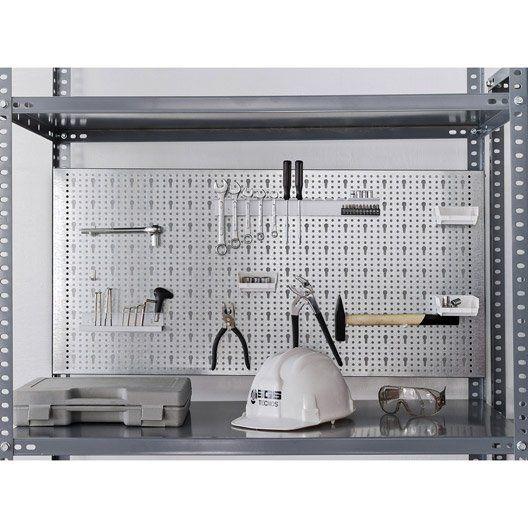 les 25 meilleures id es de la cat gorie panneau porte outils sur pinterest r gles de salle de. Black Bedroom Furniture Sets. Home Design Ideas