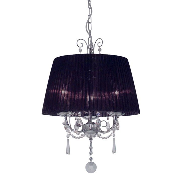 Lamps Plus Barrel Chanderlier With Chrystals Small Crystal Chandelier 130