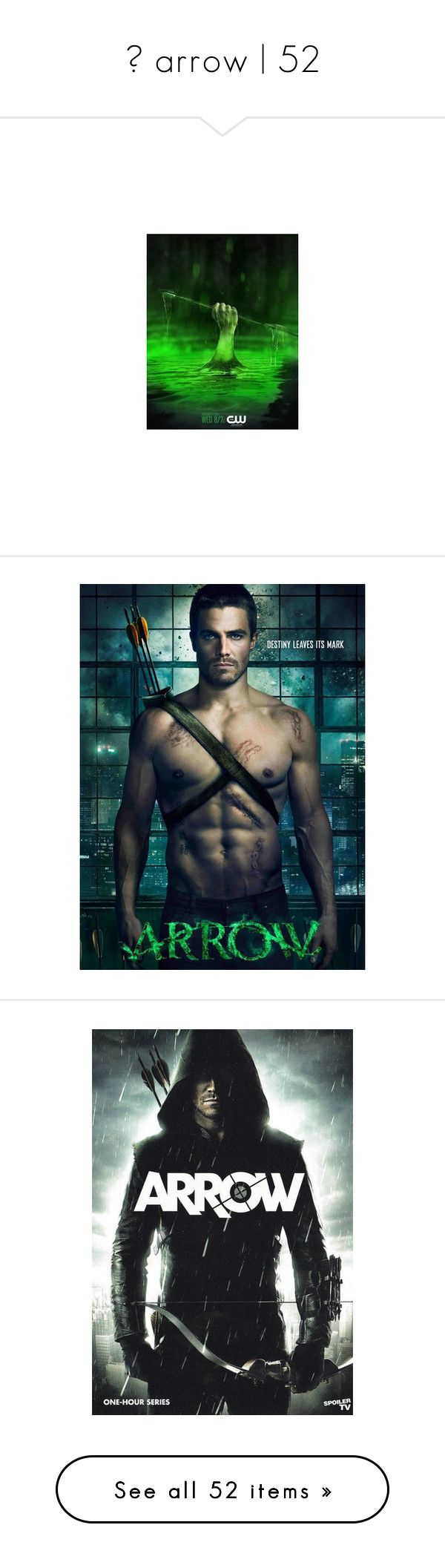 """☆ arrow 