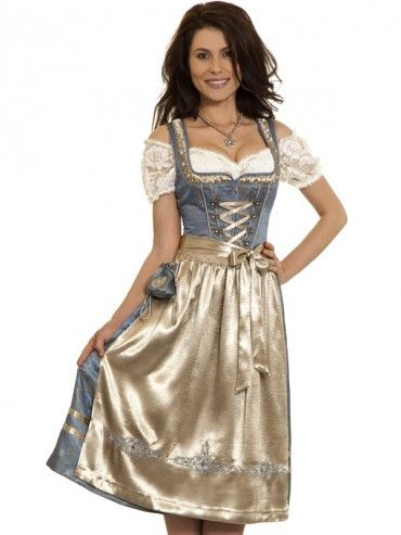 450 best images about dirndl on pinterest. Black Bedroom Furniture Sets. Home Design Ideas
