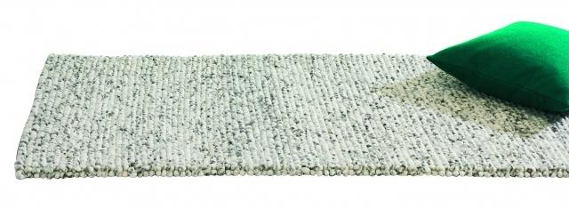 Peas - Carpets - HAYSHOP.DK