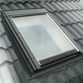 skylight windows - Buscar con Google