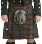 Want to hire or buy Kilts for your children or for you? I have one shop suggestion for it in Scotland. The Kilt company is better to hire a kilt for any occasion especially for a wedding. It provides the best kilts for men and children. As I had an experience of this service I want to suggest you to this company . It also gives some special offers on Kilts hire.
