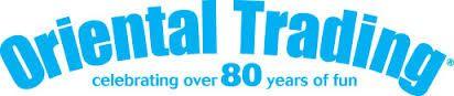 Oriental Trading Company (S03E07) www.orientaltrading.com/