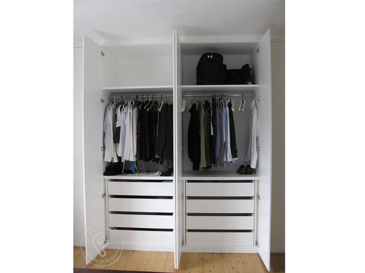 fitted wardrobes - FormCreations:made to measure built in and fitted  wardrobes,alcove cabinets