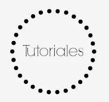 tutoriaLES DE CARTONAJE - Buscar con Google