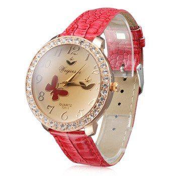Часы на сайте pilotka.by - Бесплатная доставка товаров из Китая Всего 22$ http://pilotka.co/item/101678127417 Код товара: 101678127417
