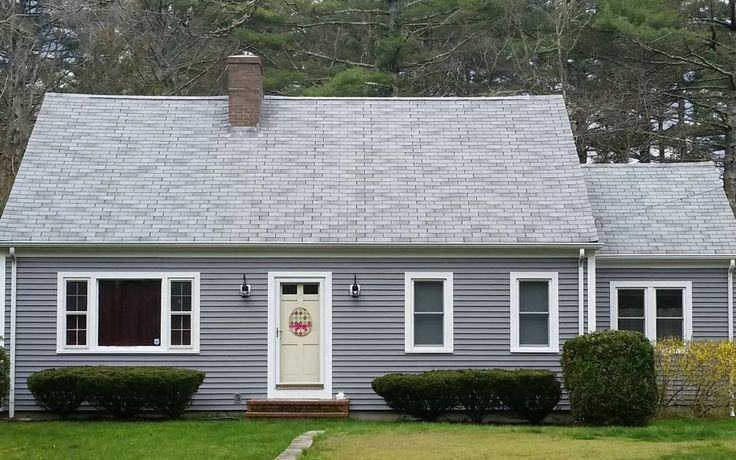 Luxury Images Of Houses with Vinyl Siding