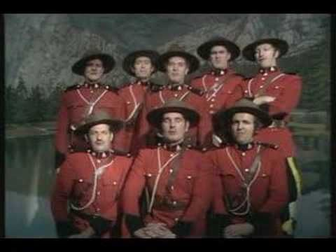 Day18- Lumberjack Song, Monty Python. Why don't I listen to this song more often? It always makes me laugh! Should remedy this issue and make a resolution to listen to more Monty Python music next year!