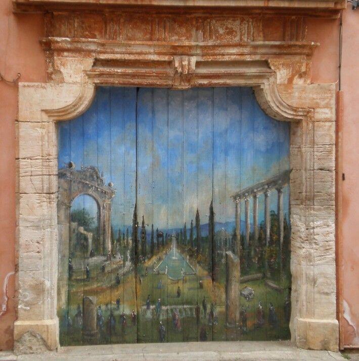 #Roussillon #Luberon