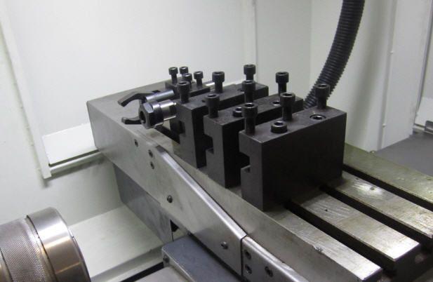 SALE CNC Router Milling, CNC Laser, CNC plasma machine, China, Servo Motor…