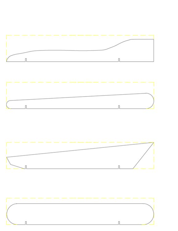 Best 25+ Pinewood derby car templates ideas on Pinterest - pinewood derby template