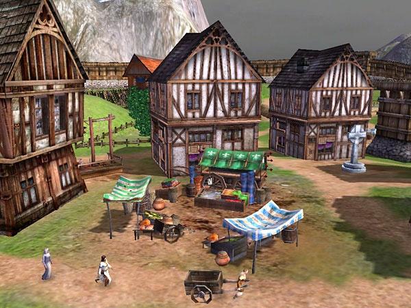 Webquest, ideaal voor de leerlingen van de derde graad om zelfstandig allerlei informatie over de middeleeuwen op te zoeken a.d.h.v. opdrachten en vragen.