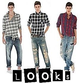 Para Ponerse, Cosas Para, Masculina 80, Para Hombre, Ropa Hombre, Clase Moda, Moda Para Chicos, Disfraz, Tener Clase