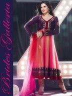 Zarine Khan Designer suit, Bollywood Suits