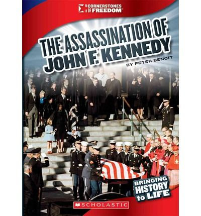 the assassination of president john f kennedy and its suspects 308 discussion posts james said: excerpt from the orphan conspiracies: 29 conspiracy theories from the orphan trilogy:of all conspiracy theori.