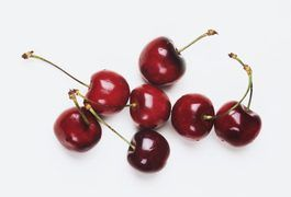 Tart cherry juice promises multiple health benefits, including reduced muscle soreness post-workout, alleviation of arthritis pain and improved sleep. Tart cherries contain compounds, including antioxidants and melatonin, which give them their powerful anti-inflammatory and soporific powers. Research is inconclusive on the positive effects of the...