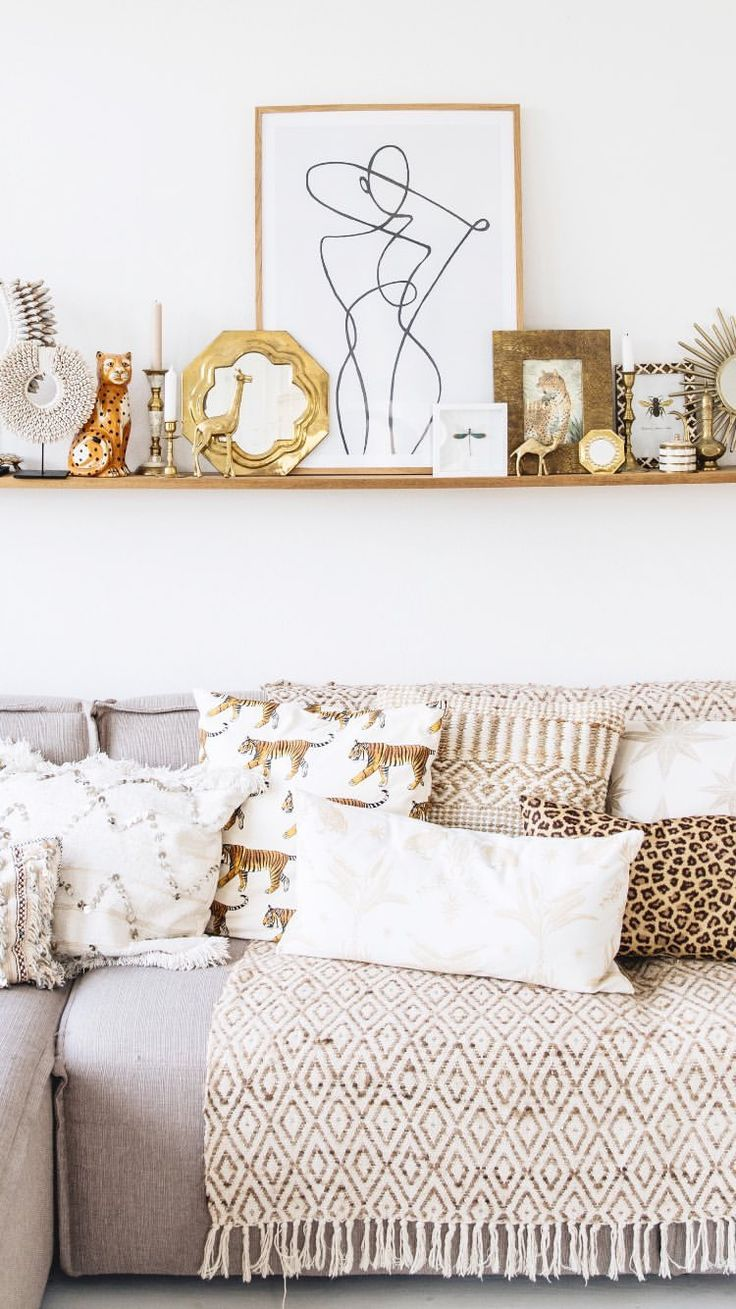 Decorate A Room Online: Pin By Teresita On Little Things