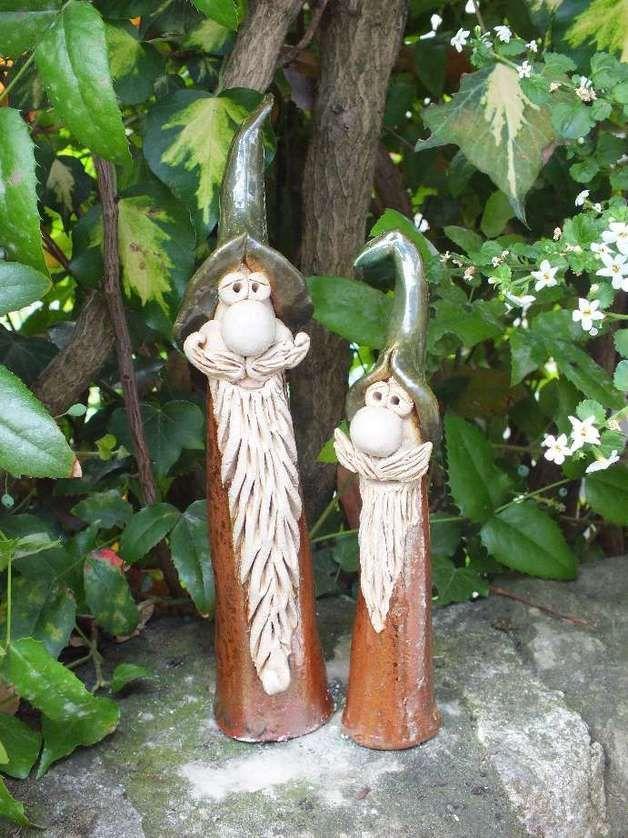 http://de.dawanda.com/product/47596154-Waldwichtel-Gnom-Elf-Weihnachtsmann-Gartenkeramik