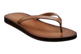 We provide best cheap flip flops toe rings & gladiator sandals cheap. So visit our site for gabor toe loop sandals, toe loop sandals leather online.