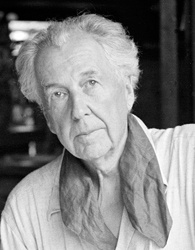 frank lloyd wright 1867 1959 wisconsin usa the most famous architect in - The Most Famous Architects