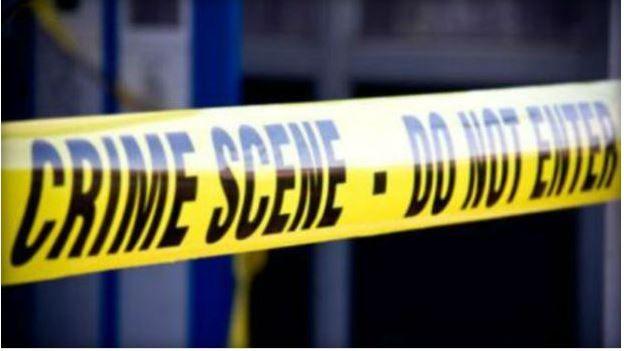 Ανθρωποκυνηγητό στο Οχάιο για άγνωστο που σκότωσε 7 μέλη μιας οικογένειας