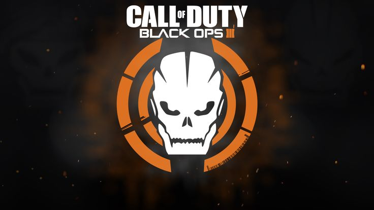 All Games Beta: Call of Duty: Black Ops 3 multiplayer beta dated ...