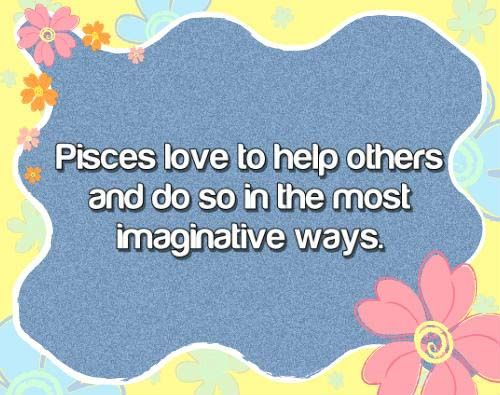 Pisces zodiac, astrology, horoscope sign, pictures and descriptions. Free Daily Horoscope - http://www.free-horoscope-today.com/tomorrow's-pisces-horoscope.html