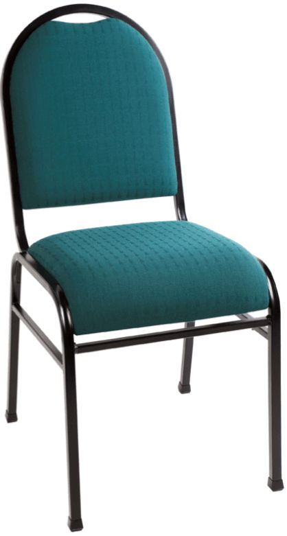Hospitality Furniture  Dining, Restaurant, Function & Outdoor Chairs By Knightsbridge Furniture