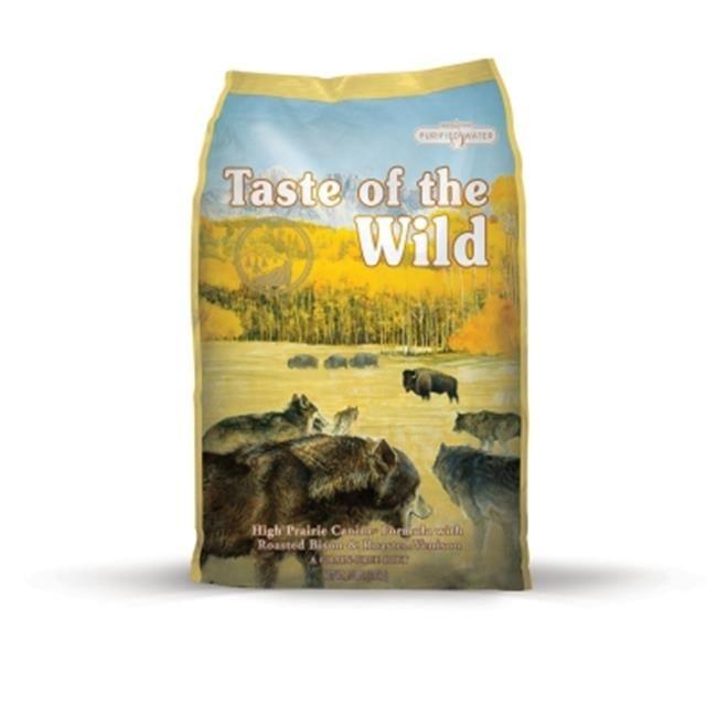 Blue Buffalo Blue Wilderness Rocky Mountain Recipe Puppy Red Meat