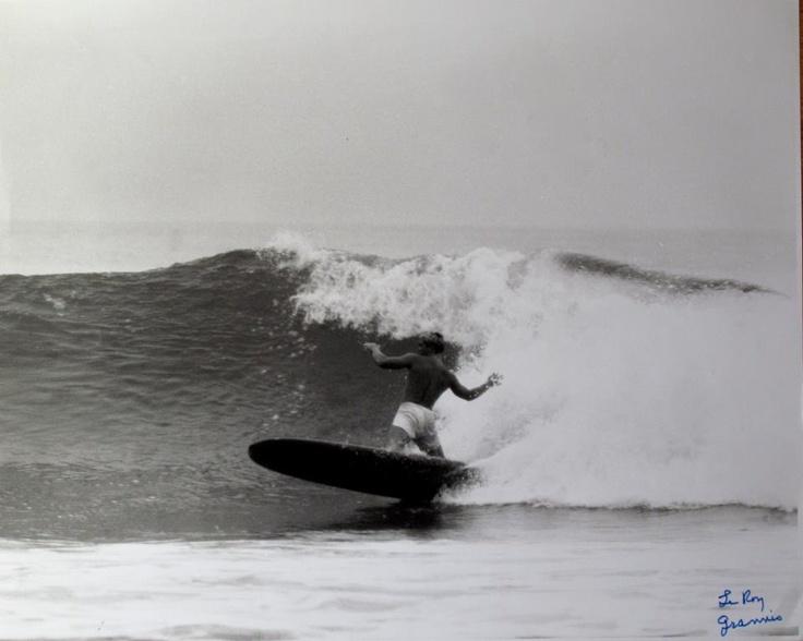 49 Best Images About Le Surf On Pinterest Surf Surfers
