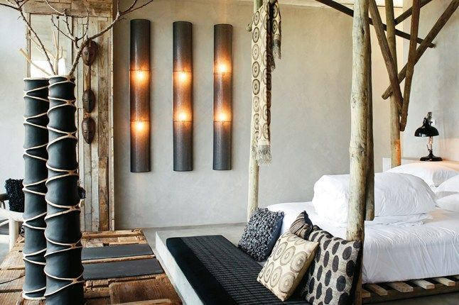 Where to stay in Portugal | Best boutique hotels in Portugal - via Conde Nast Traveler | Photo 2 of 5: Areias do Seixo