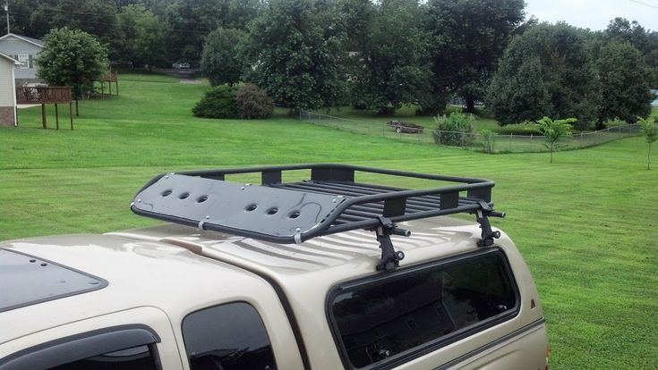 39 Best Rack Off Road Images On Pinterest Gallery Roof