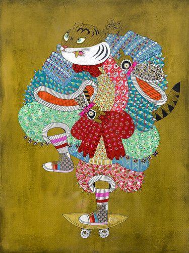 Ferris Plock - Ferris Plock | Samurai! | Worcester Museum of Art