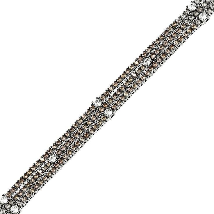 Bratara tenis din argint 925, cod TRSB025 Check more at https://www.corelle.ro/produse/bijuterii/bratari-argint/bratara-tenis-din-argint-925-cod-trsb025/