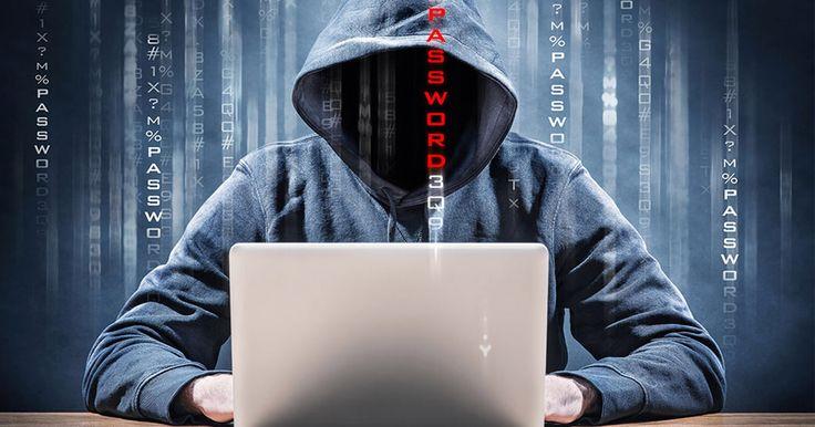 Comment les hackers font-ils pour pirater toutes vos données informatiques ?  la suite ici:http://www.internet-software2015.blogspot.com