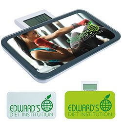 Norwood Promotional Products :: Product :: Electronic Portable Scale