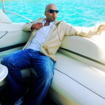 Roger Shah the legend My ultimate favourite producer!
